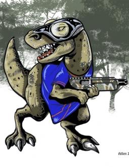 mut_rex_artwork_Aillen_Taylor
