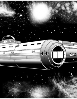 star_fleet_carrier