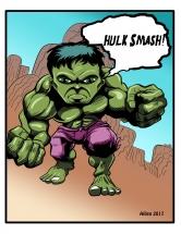 chibi_hulk