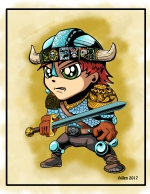 chibi_warrior