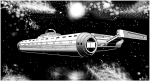 star_fleet_carrier