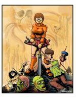 velma_the_barbarian